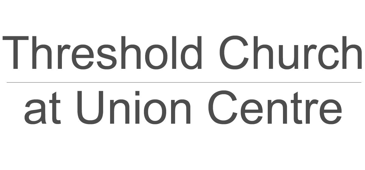 Threshold Church at Union Centre